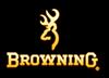 browning-logo-exp