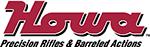 howa_logo