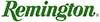 remington_logo-green