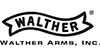 walther-arms-inc-logo-black_10874984