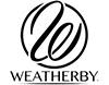 WEATHERBY_logo_forLightbg
